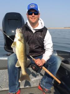 fishing-nd-walleye-2
