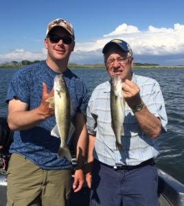 fishing-nd-walleye-5