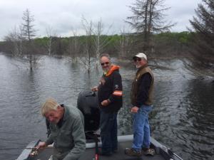 fishing-nd-fishing