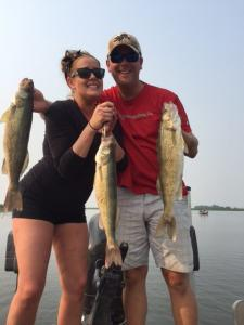 fishing-nd-walleye-16