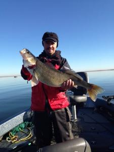 fishing-nd-walleye-6